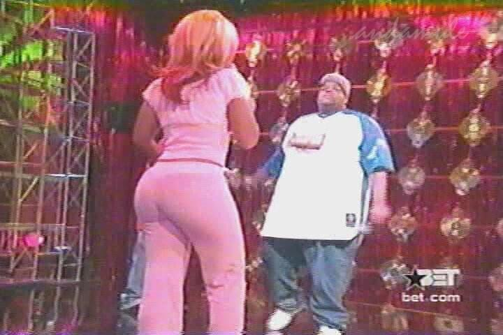 free from 106 and park booty