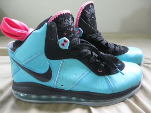 Fake South beach lb8